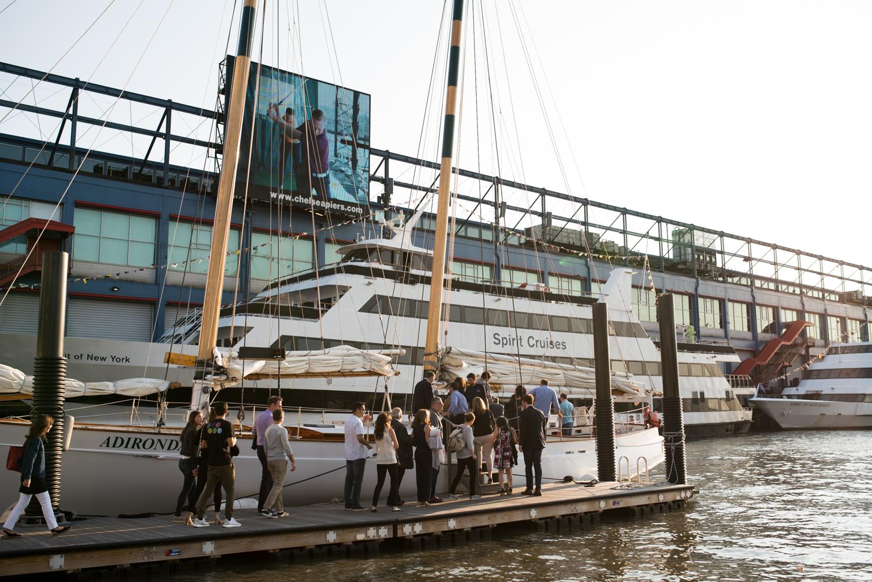 Mike's 50th Birthday- Adirondack Cruise on Hudson River- New York City- Olivia Christina Photo-12.JPG