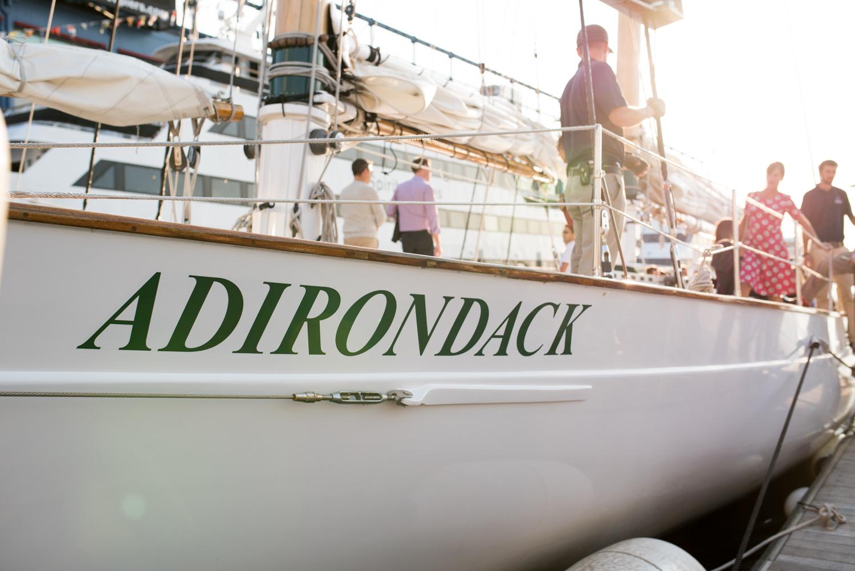 Mike's 50th Birthday- Adirondack Cruise on Hudson River- New York City- Olivia Christina Photo-14.JPG
