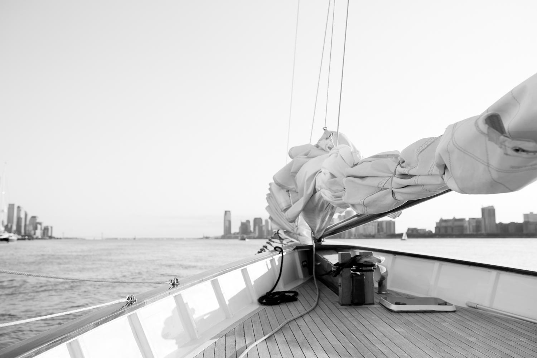 Mike's 50th Birthday- Adirondack Cruise on Hudson River- New York City- Olivia Christina Photo-22.JPG