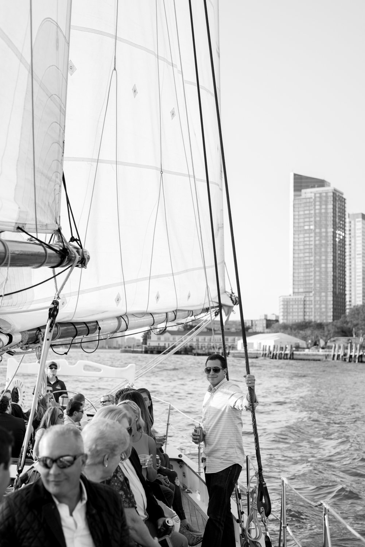 Mike's 50th Birthday- Adirondack Cruise on Hudson River- New York City- Olivia Christina Photo-65.JPG