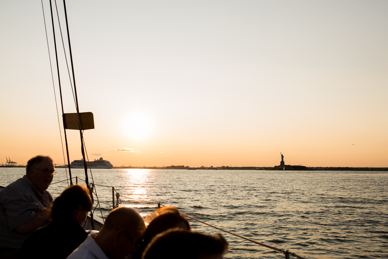 Mike's 50th Birthday- Adirondack Cruise on Hudson River- New York City- Olivia Christina Photo-83.JPG