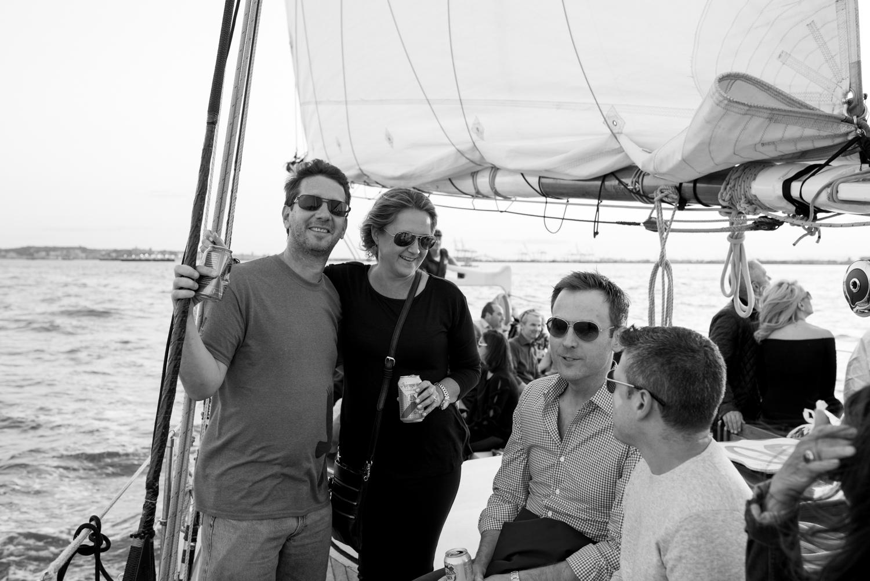 Mike's 50th Birthday- Adirondack Cruise on Hudson River- New York City- Olivia Christina Photo-114.JPG
