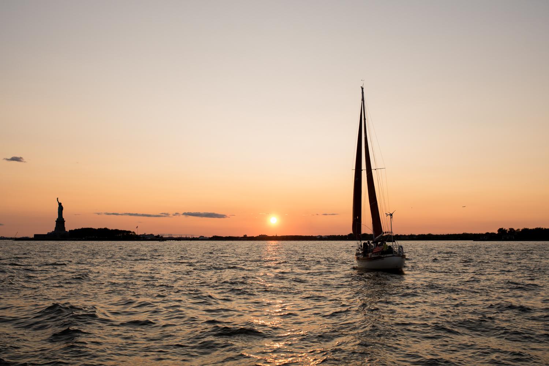 Mike's 50th Birthday- Adirondack Cruise on Hudson River- New York City- Olivia Christina Photo-122.JPG