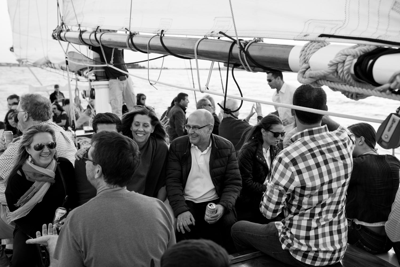 Mike's 50th Birthday- Adirondack Cruise on Hudson River- New York City- Olivia Christina Photo-133.JPG