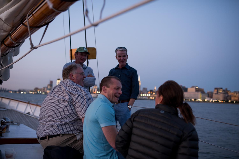 Mike's 50th Birthday- Adirondack Cruise on Hudson River- New York City- Olivia Christina Photo-184.JPG