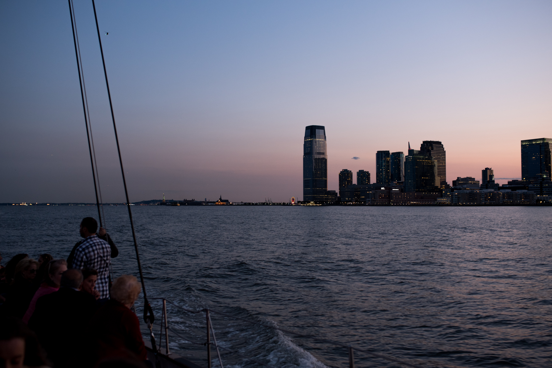 Mike's 50th Birthday- Adirondack Cruise on Hudson River- New York City- Olivia Christina Photo-186.JPG