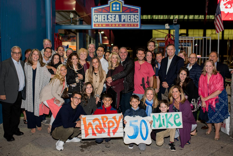 Mike's 50th Birthday- Adirondack Cruise on Hudson River- New York City- Olivia Christina Photo-212.JPG