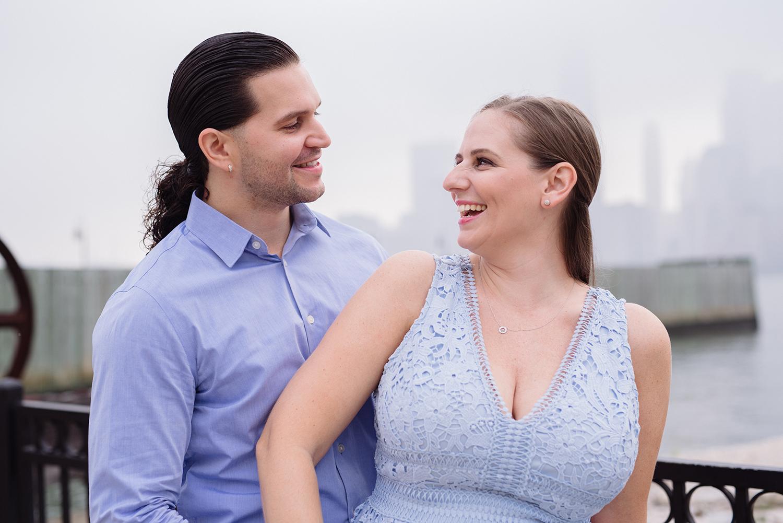 Layne+ Chris- Engagement Session- Liberty State Park- Jersey City New Jersey- Olivia Christina Photo-14.jpg