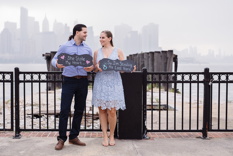 Layne+ Chris- Engagement Session- Liberty State Park- Jersey City New Jersey- Olivia Christina Photo-11.jpg