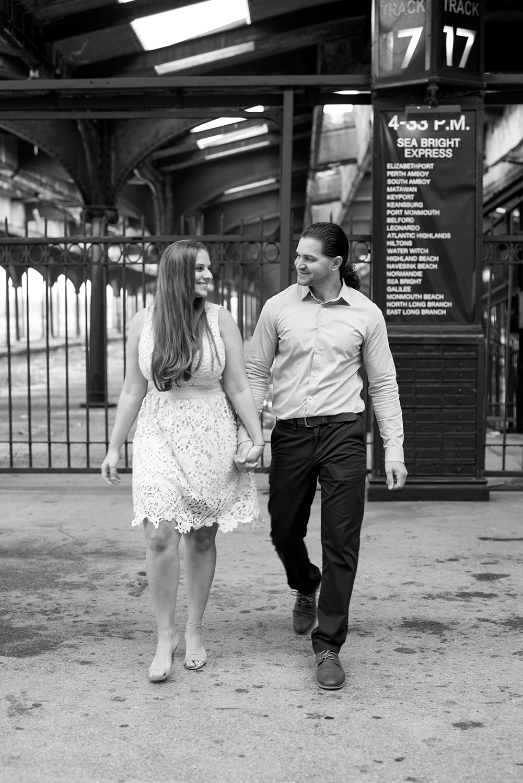 Layne+ Chris- Engagement Session- Liberty State Park- Jersey City New Jersey- Olivia Christina Photo-42.jpg