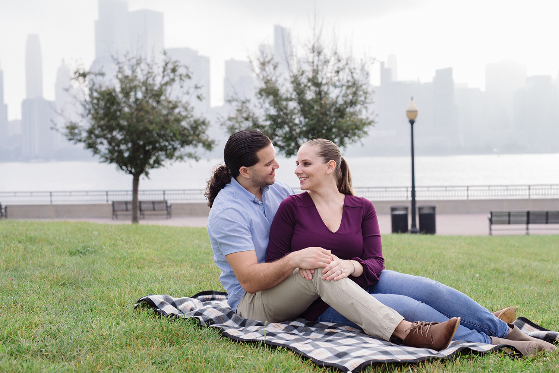 Layne+ Chris- Engagement Session- Liberty State Park- Jersey City New Jersey- Olivia Christina Photo-77.jpg
