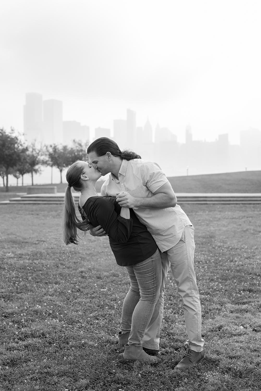 Layne+ Chris- Engagement Session- Liberty State Park- Jersey City New Jersey- Olivia Christina Photo-104.jpg