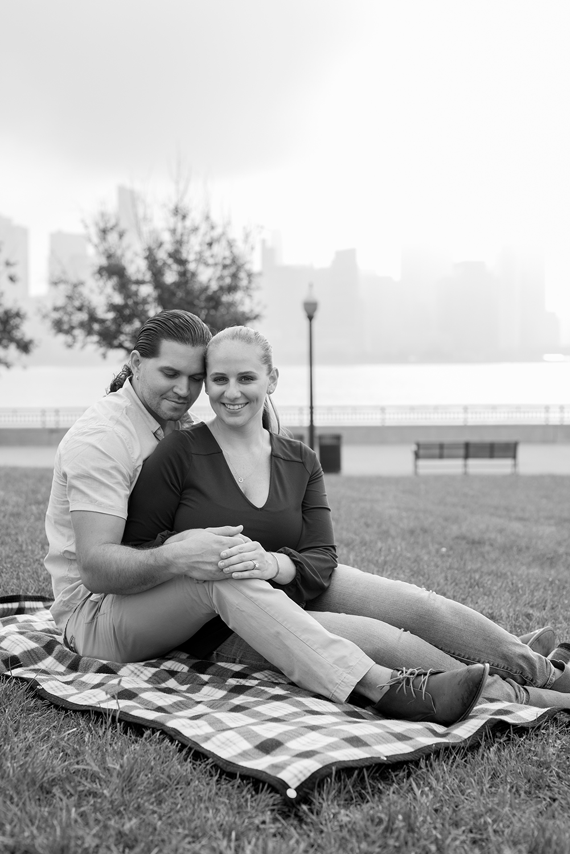 Layne+ Chris- Engagement Session- Liberty State Park- Jersey City New Jersey- Olivia Christina Photo-78.jpg