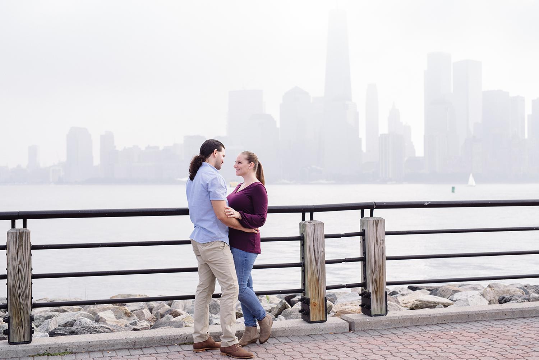 Layne+ Chris- Engagement Session- Liberty State Park- Jersey City New Jersey- Olivia Christina Photo-109.jpg