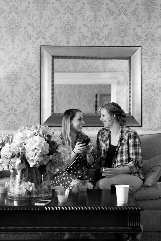 Chelsea+James- October Wedding-Triumph Brewery Princeton New Jersey- Olivia Christina Photo-1.JPG