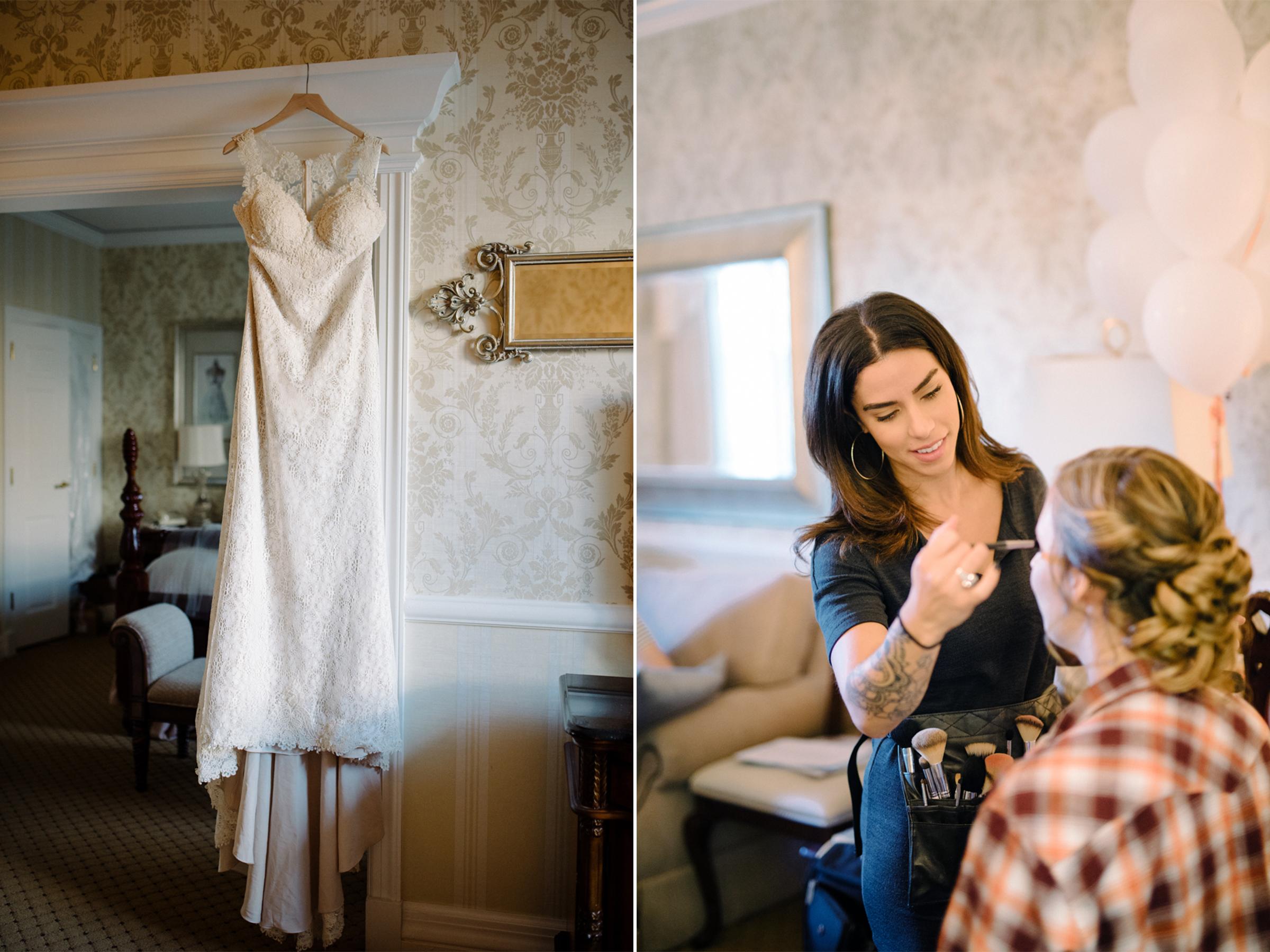 Chelsea+James- Bride Getting Ready- KissnMakeup- BHLDN gown- Princeton Wedding- Olivia Christina Photo.jpg