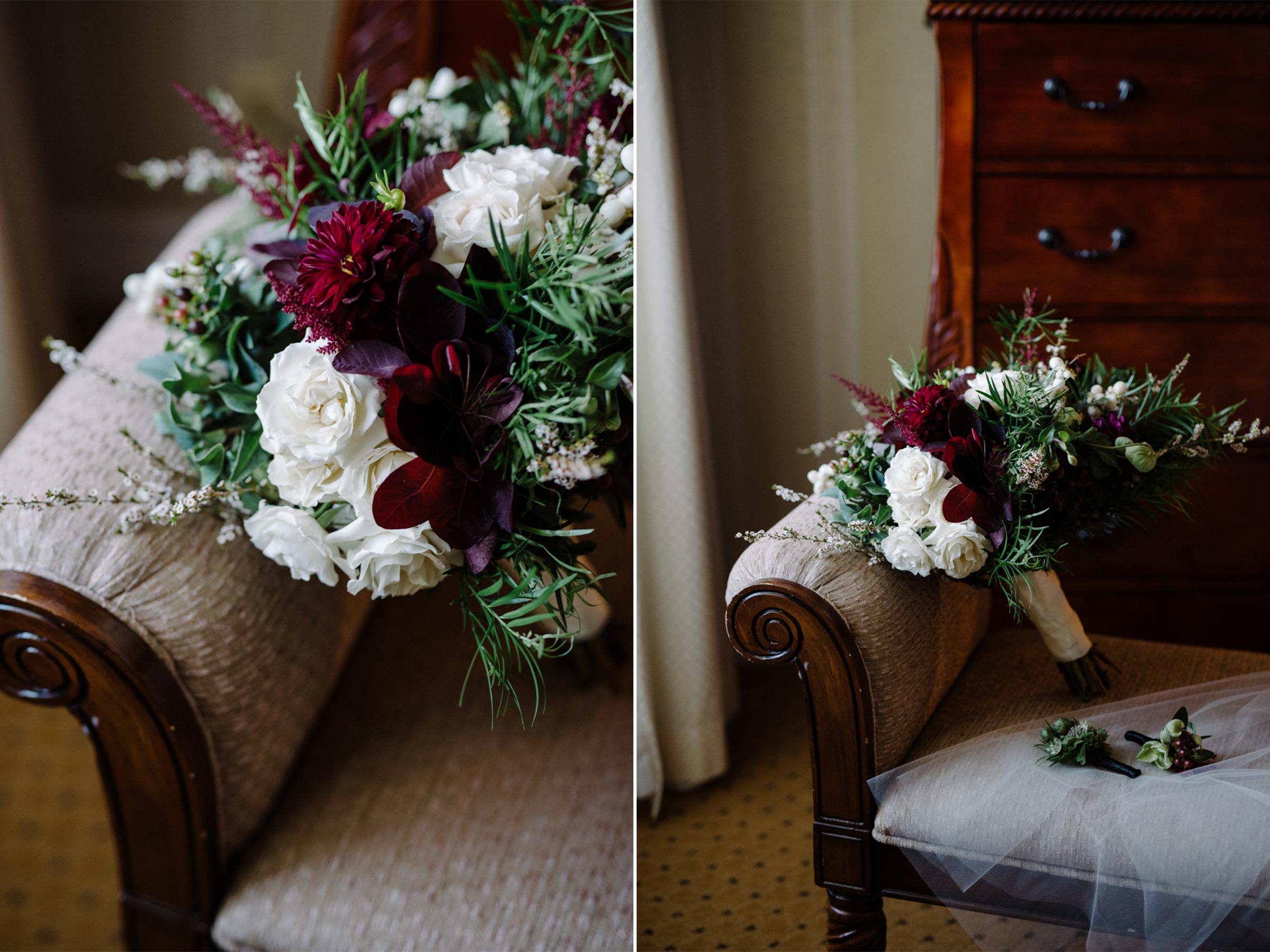 Chelsea+James- Bridal Bouquet- Viburnum Designs- Princeton Wedding- Olivia Christina Photo.jpg