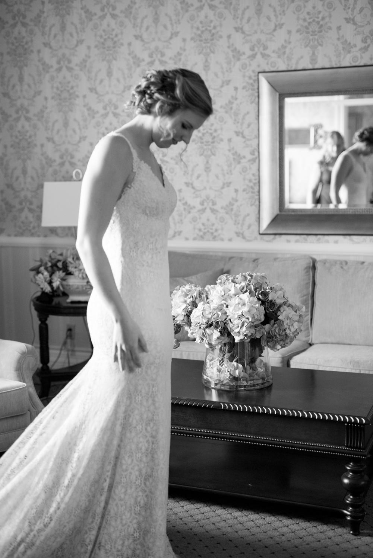 Chelsea+James- October Wedding-Triumph Brewery Princeton New Jersey- Olivia Christina Photo-41.JPG