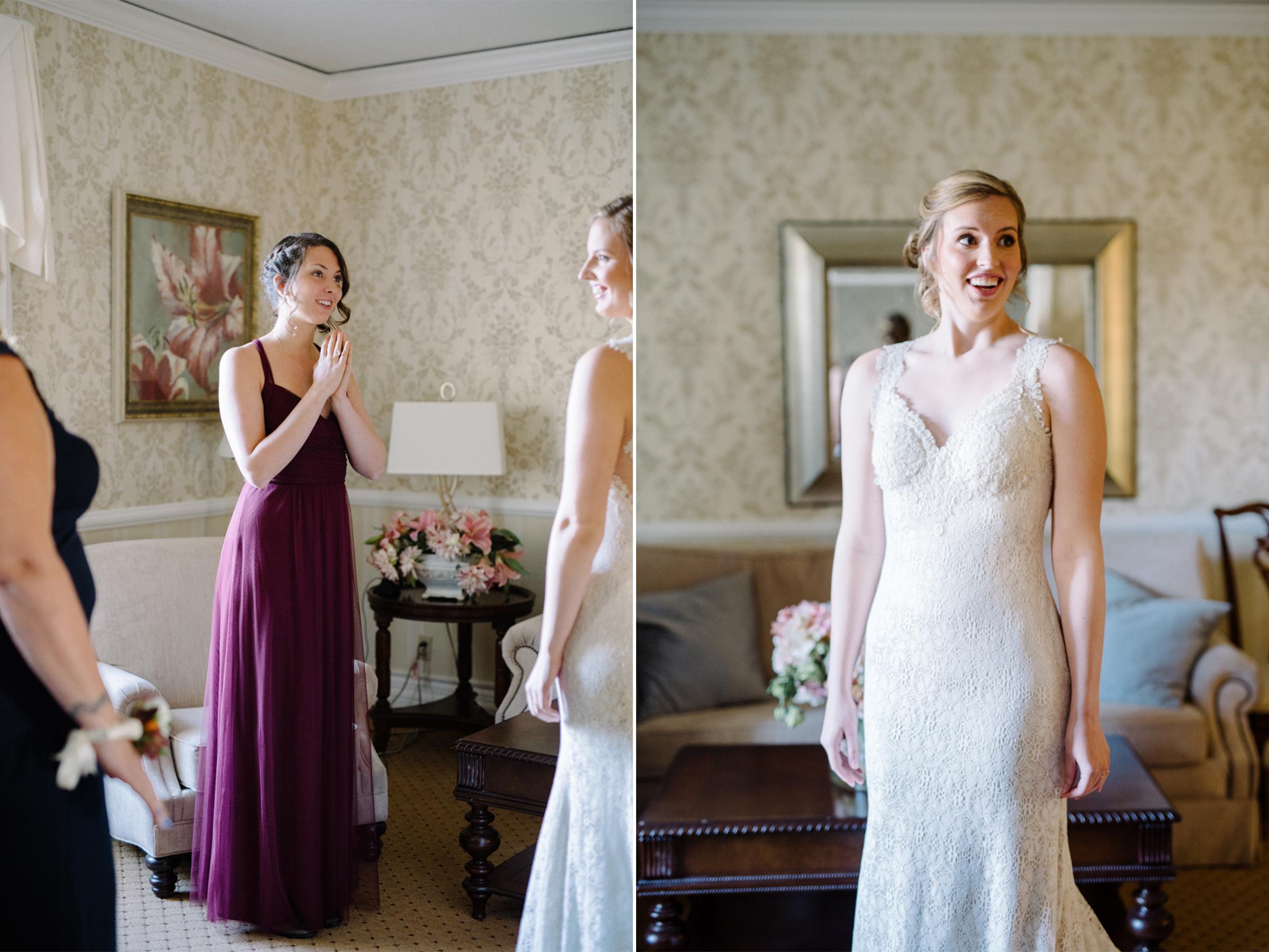 Chelsea+James- Bride Getting Ready- BHLDN Lace gown 2- Princeton Wedding- Olivia Christina Photo.jpg