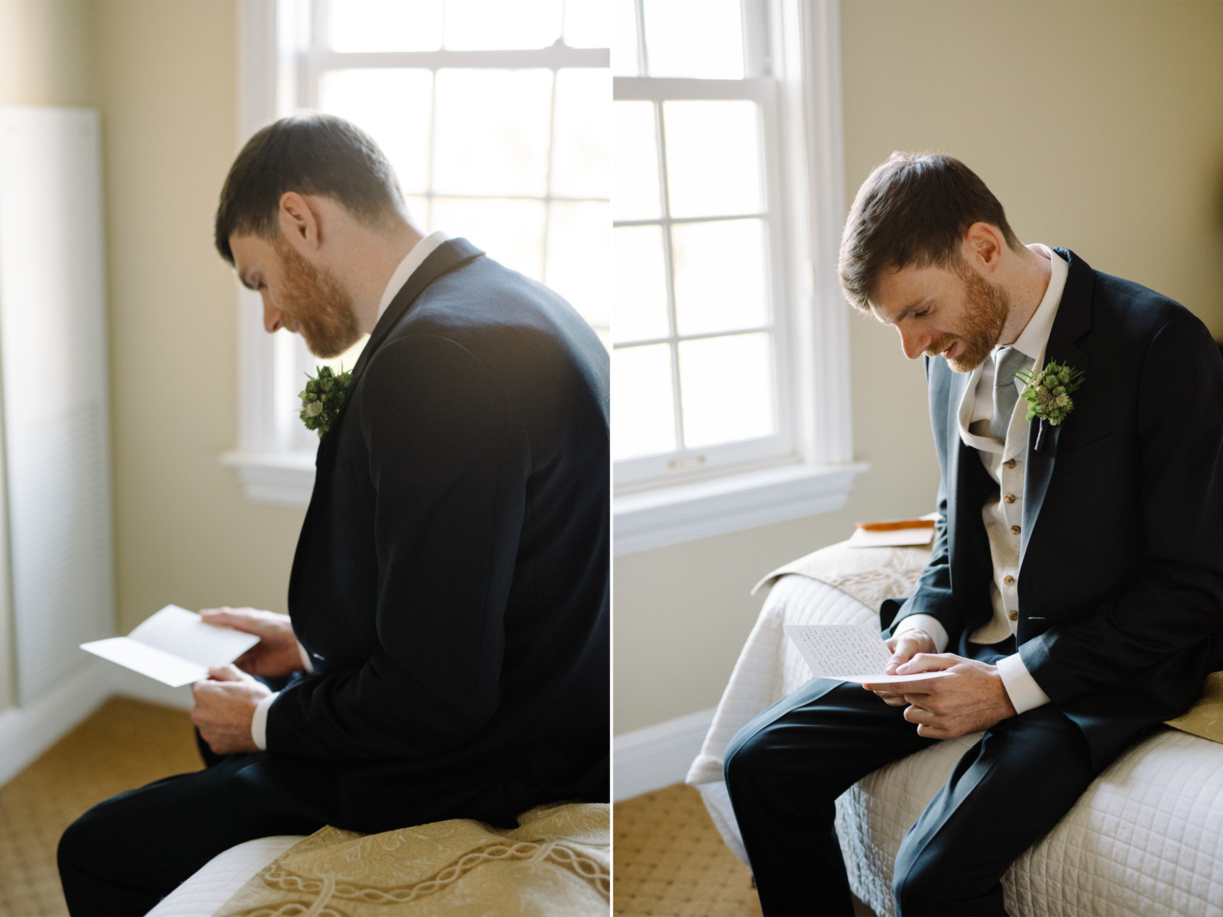 Chelsea+James- Note For Groom From Bride-Nassau Inn Princeton Wedding- Olivia Christina Photo.jpg