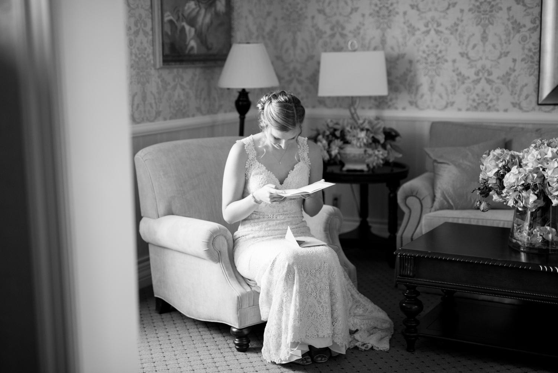 Chelsea+James- October Wedding-Triumph Brewery Princeton New Jersey- Olivia Christina Photo-67.JPG