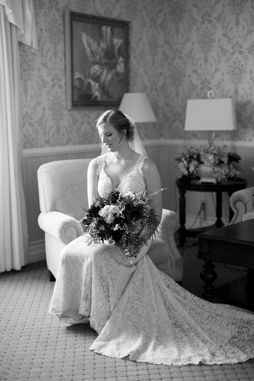 Chelsea+James- October Wedding-Triumph Brewery Princeton New Jersey- Olivia Christina Photo-82.JPG