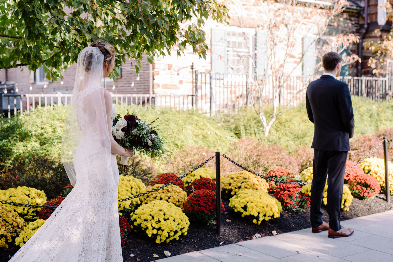 Chelsea+James- October Wedding-Triumph Brewery Princeton New Jersey- Olivia Christina Photo-95.JPG