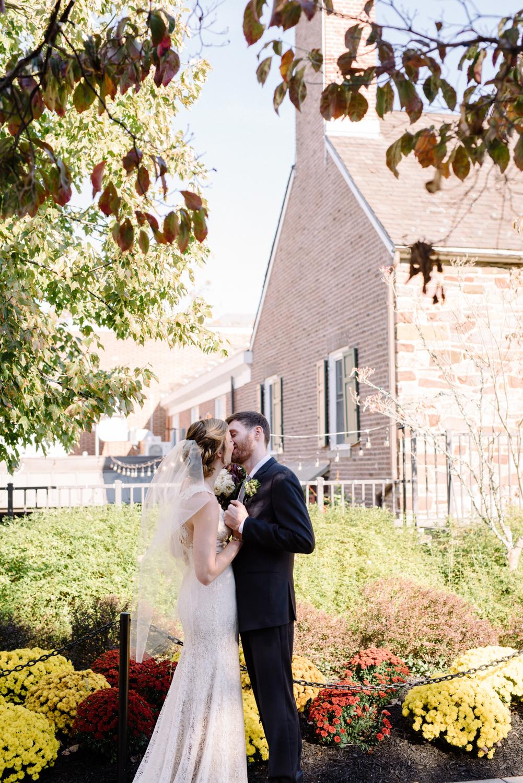 Chelsea+James- October Wedding-Triumph Brewery Princeton New Jersey- Olivia Christina Photo-105.JPG