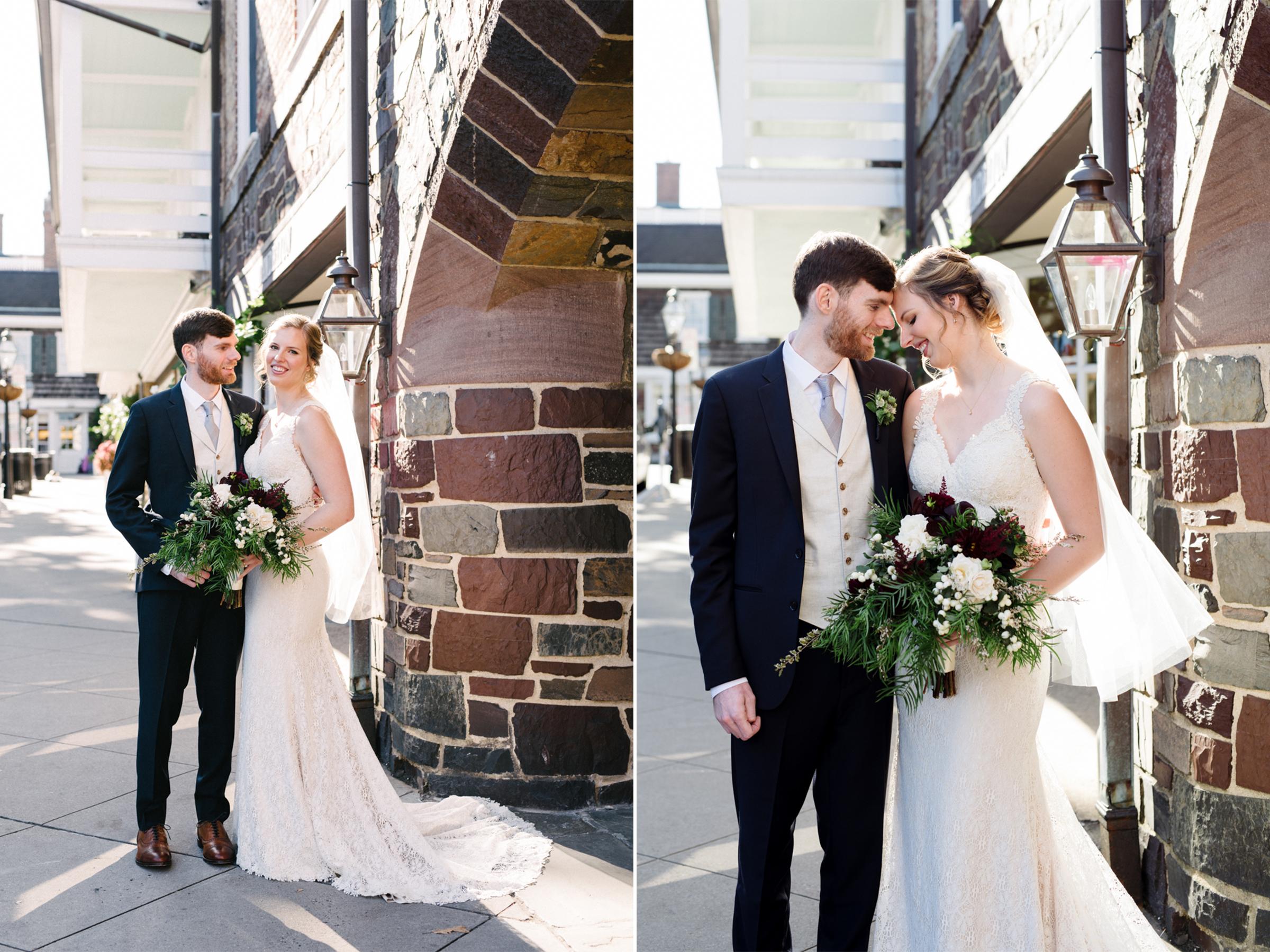 Chelsea+James- Bride and Groom Portraits- Nassau Inn Princeton Wedding- Olivia Christina Photo.jpg