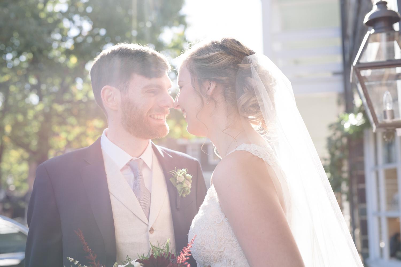 Chelsea+James- October Wedding-Triumph Brewery Princeton New Jersey- Olivia Christina Photo-136.JPG
