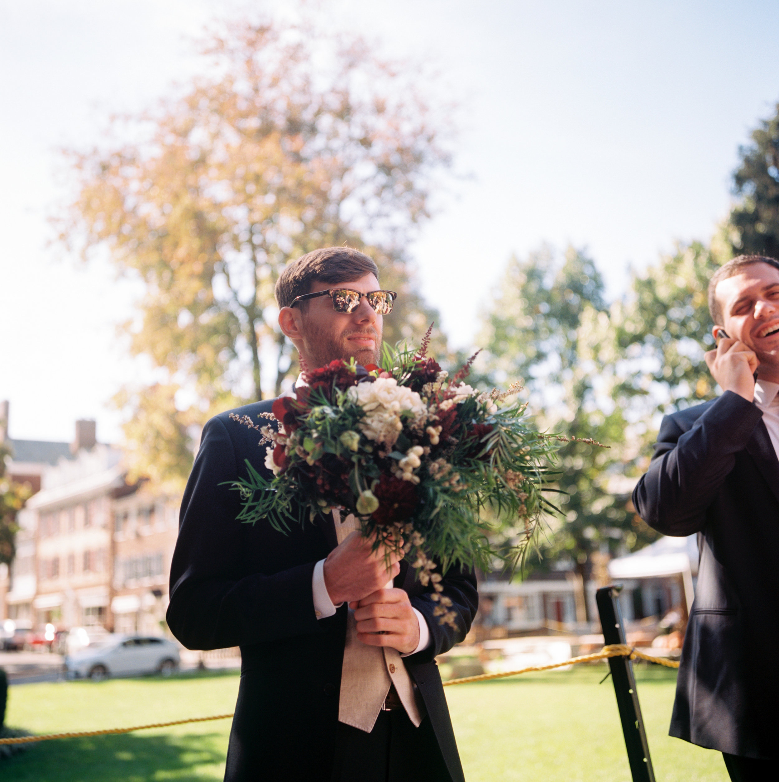 Chelsea+James- October Wedding-Triumph Brewery Princeton New Jersey- FILM-Olivia Christina Photo-5.JPG