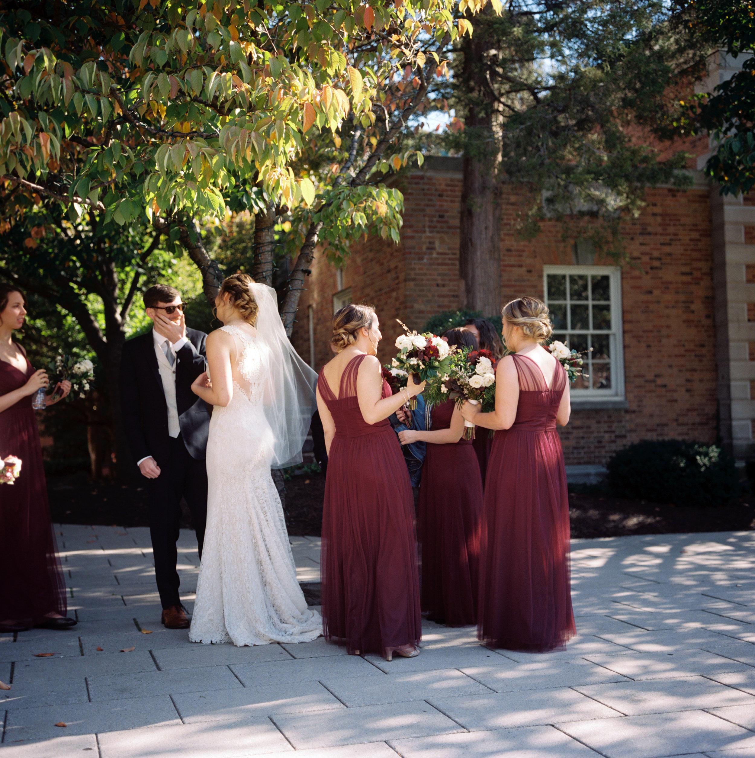 Chelsea+James- October Wedding-Triumph Brewery Princeton New Jersey- FILM-Olivia Christina Photo-3.JPG