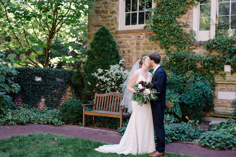 Chelsea+James- October Wedding-Triumph Brewery Princeton New Jersey- Olivia Christina Photo-157.JPG