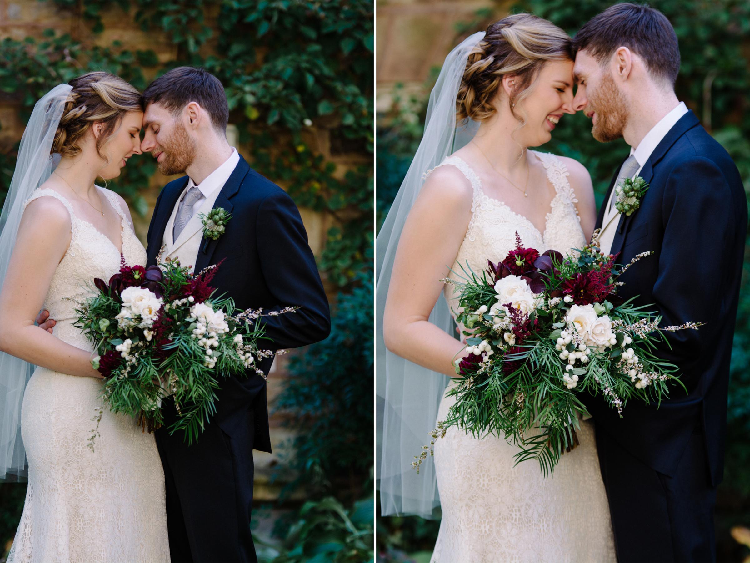 Chelsea+James- Bride and Groom Portraits- Princeton University Campus Wedding- Olivia Christina Photo.jpg