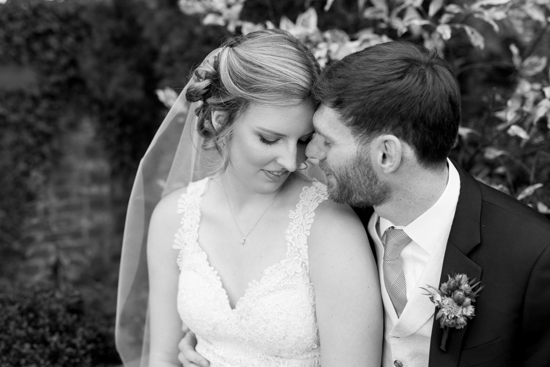 Chelsea+James- October Wedding-Triumph Brewery Princeton New Jersey- Olivia Christina Photo-165.JPG