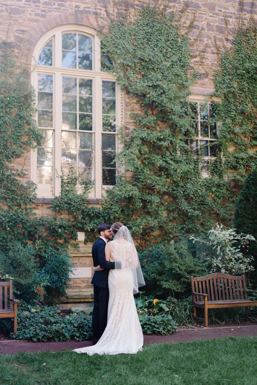 Chelsea+James- October Wedding-Triumph Brewery Princeton New Jersey- Olivia Christina Photo-175.JPG