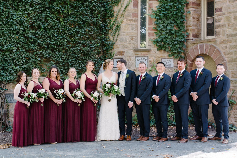 Chelsea+James- October Wedding-Triumph Brewery Princeton New Jersey- Olivia Christina Photo-187.JPG