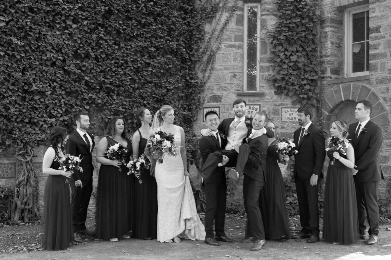 Chelsea+James- October Wedding-Triumph Brewery Princeton New Jersey- Olivia Christina Photo-193.JPG