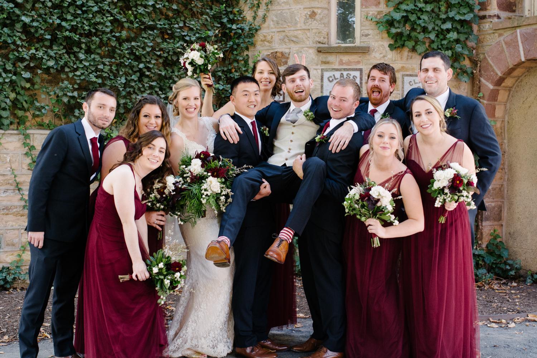 Chelsea+James- October Wedding-Triumph Brewery Princeton New Jersey- Olivia Christina Photo-194.JPG