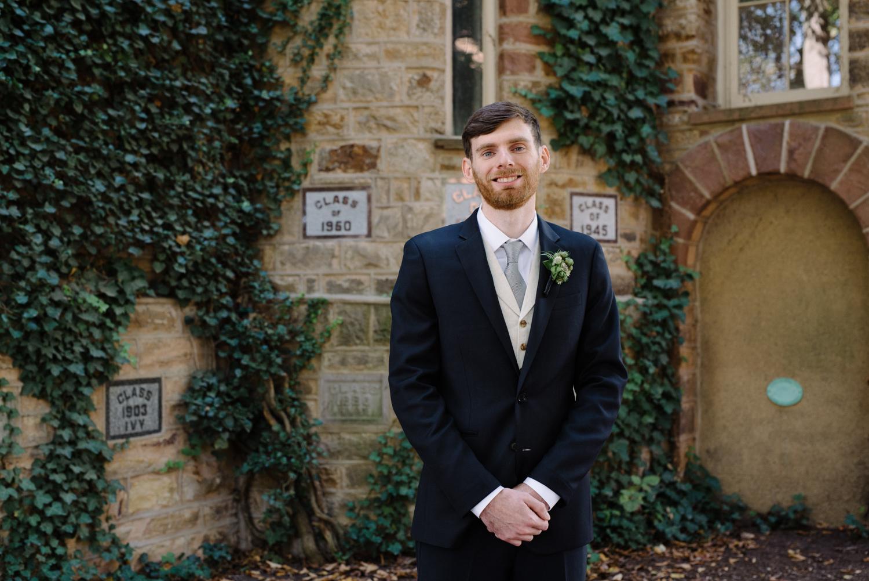 Chelsea+James- October Wedding-Triumph Brewery Princeton New Jersey- Olivia Christina Photo-228.JPG