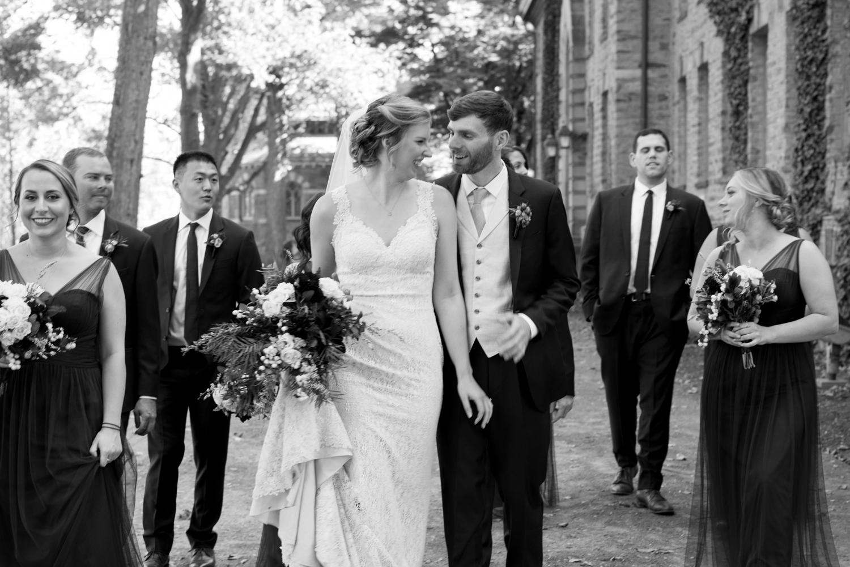 Chelsea+James- October Wedding-Triumph Brewery Princeton New Jersey- Olivia Christina Photo-235.JPG