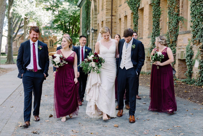 Chelsea+James- October Wedding-Triumph Brewery Princeton New Jersey- Olivia Christina Photo-232.JPG