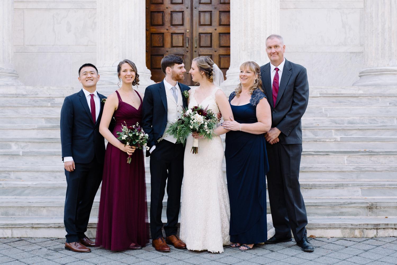 Chelsea+James- October Wedding-Triumph Brewery Princeton New Jersey- Olivia Christina Photo-245.JPG