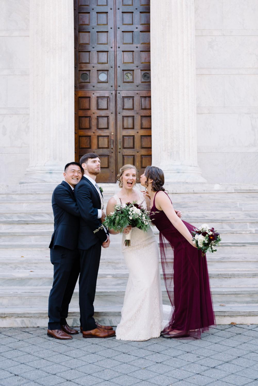 Chelsea+James- October Wedding-Triumph Brewery Princeton New Jersey- Olivia Christina Photo-248.JPG