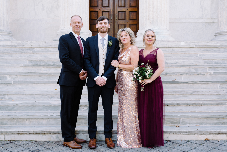 Chelsea+James- October Wedding-Triumph Brewery Princeton New Jersey- Olivia Christina Photo-252.JPG