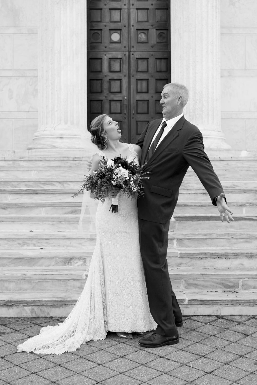 Chelsea+James- October Wedding-Triumph Brewery Princeton New Jersey- Olivia Christina Photo-271.JPG