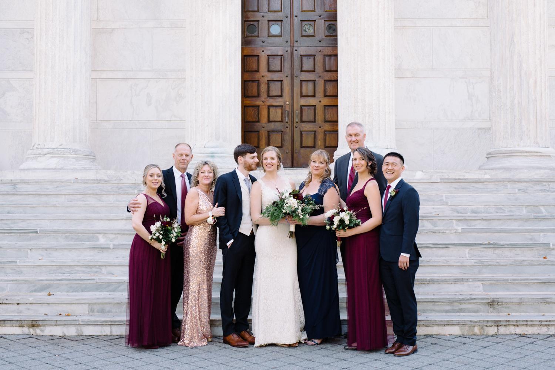 Chelsea+James- October Wedding-Triumph Brewery Princeton New Jersey- Olivia Christina Photo-282.JPG