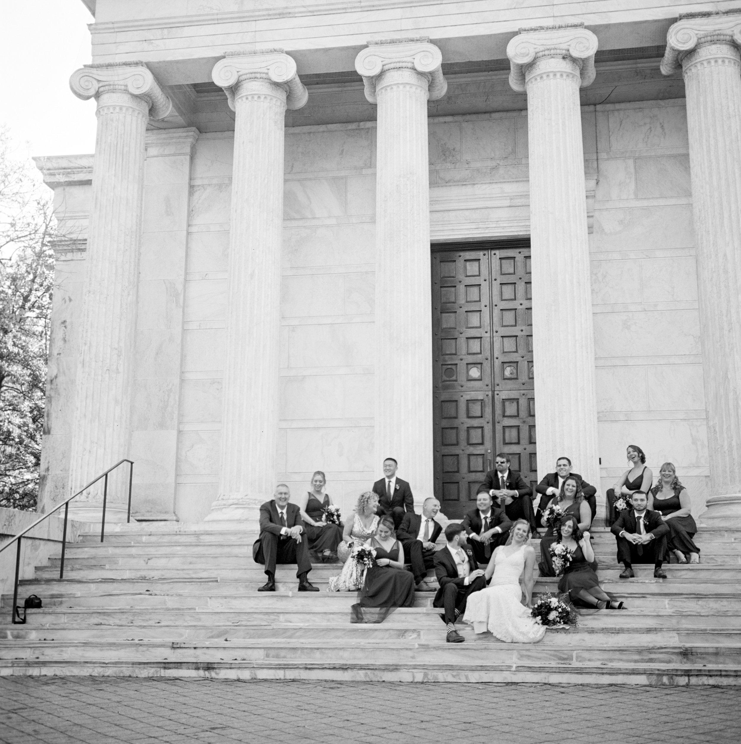Chelsea+James- October Wedding-Triumph Brewery Princeton New Jersey- FILM-Olivia Christina Photo-14.JPG