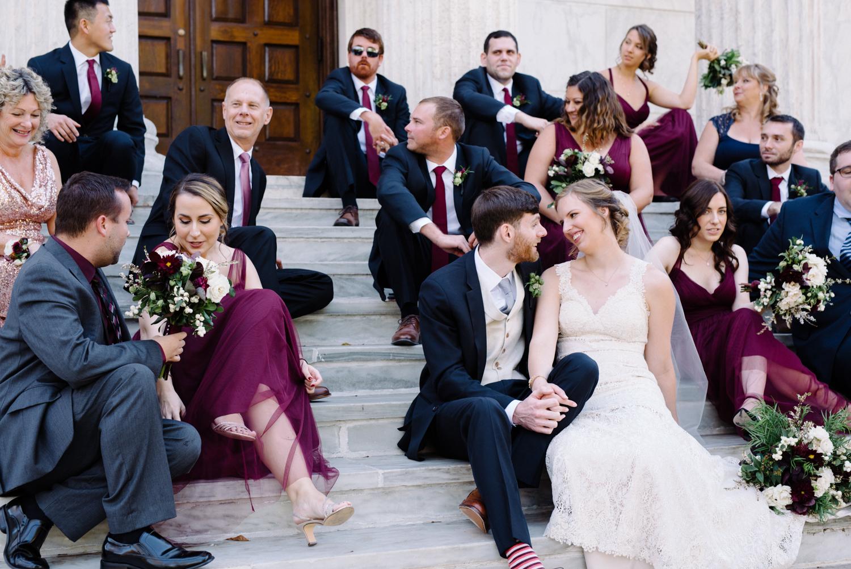 Chelsea+James- October Wedding-Triumph Brewery Princeton New Jersey- Olivia Christina Photo-288.JPG