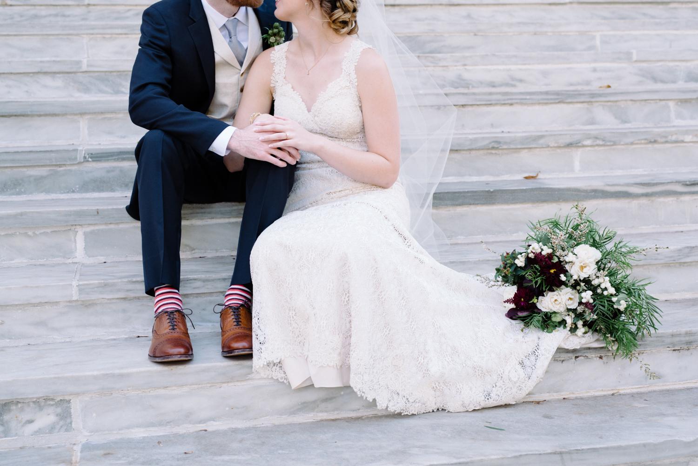 Chelsea+James- October Wedding-Triumph Brewery Princeton New Jersey- Olivia Christina Photo-307.JPG